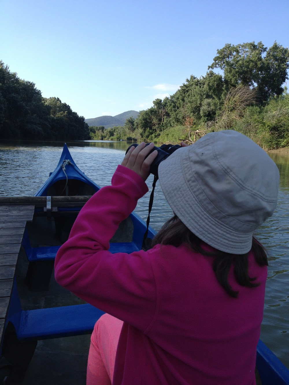 birdwatching_canoa