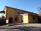 agri-Ortigara