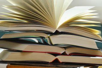 Programma strategico  – Regolamento e Proposte di ricerca