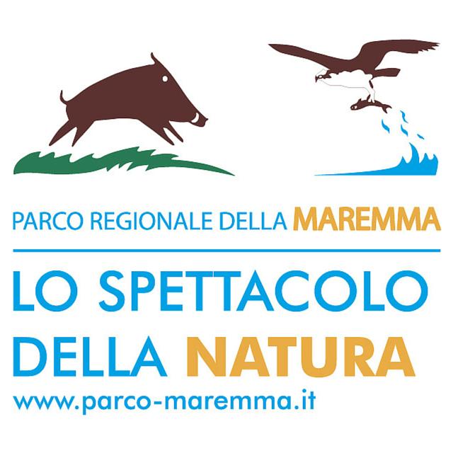 Il Parco della Maremma inizia il percorso per la Carta Europea del Turismo Sostenibile