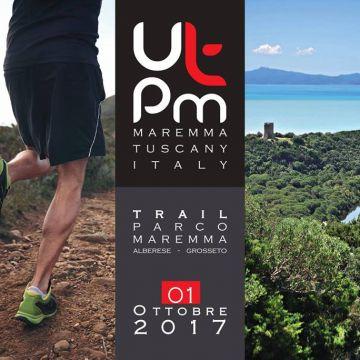 I vincitori dell'UTPM 2017