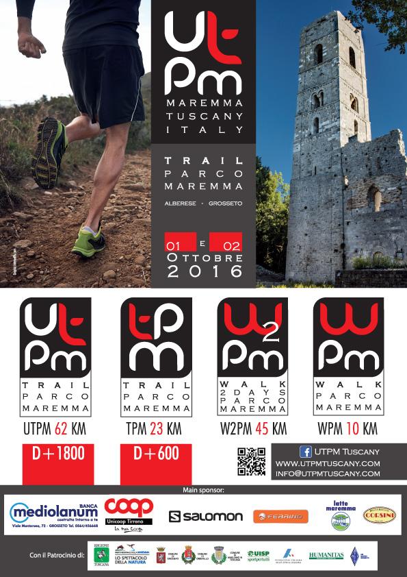 http://www.parco-maremma.it/wp-content/uploads/2016/09/locandina-UTPM-OTTOBRE-2016.jpg