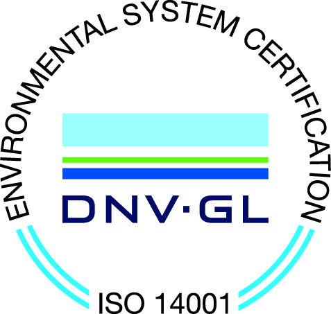 Verifica del Sistema di Gestione Ambientale del Parco