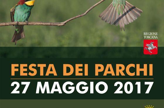 """Save the date: 27 maggio """"Mercatino agricolo del Parco della Maremma"""""""