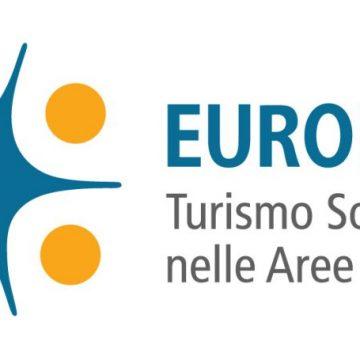 Candidatura ufficiale del Parco alla Carta Europea del Turismo Sostenibile