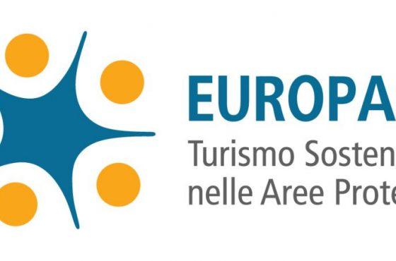 Parco della Maremma: 6 dicembre forum finale CETS