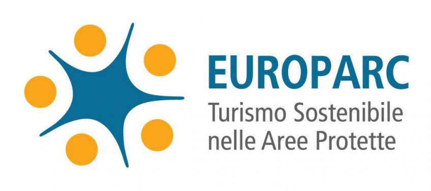 Al via la candidatura del Parco della Maremma per la Carta Europea del Turismo Sostenibile
