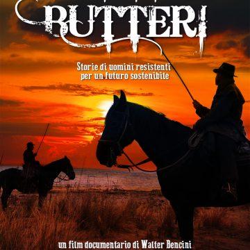 Parco della Maremma: Proiezione del film Gli Ultimi Butteri