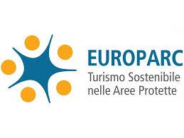 Incontro con verificatore incaricato da Europarc Federation per conferimento CETS