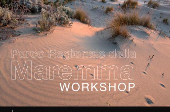 Workshop Pixcube: 16 – 17 marzo 2019
