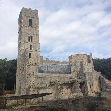 Tutti gli eventi di agosto di Oltre il Duomo: San Rabano