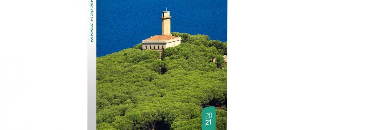 Il mare della Toscana – Le Guide di Repubblica e il Parco della Maremma